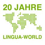 20 Jahre Lingua-World