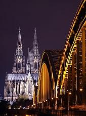 Nachtdienst - Lingua-World Köln