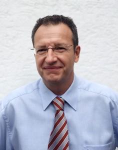 Herr Schneider, Lingua-World