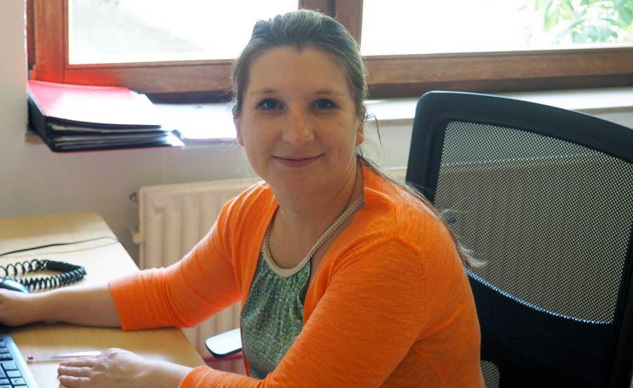 Diana Körper, Lingua-World