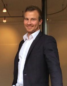 Sebastian Struwe, Lingua-World