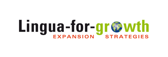 Lingua-for-growth · Expansion strategies