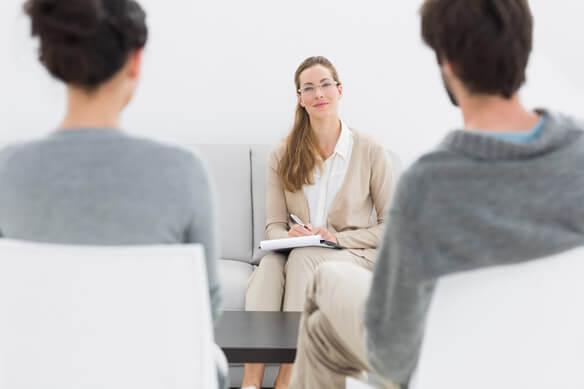 Dolmetschen bei der MPU – Genauigkeit trotz Stress