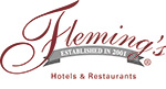 https://www.flemings-hotels.com/