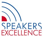 https://www.speakers-excellence.de/